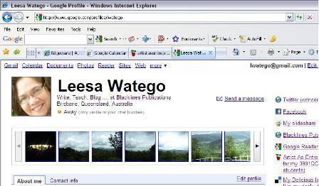 Googleprofile_image