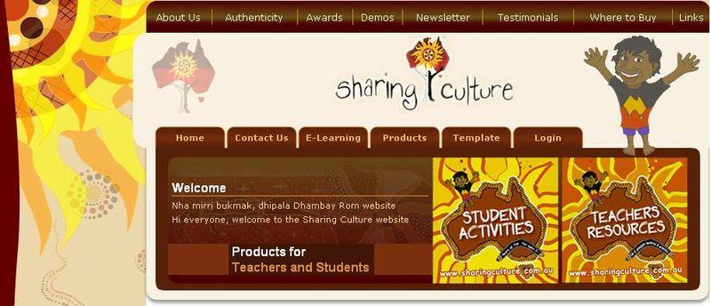 Sharing culture jpg